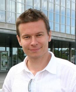 Jukka Heinänen